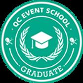 Dallas Wedding Planner - Coalesce Creations Weddings & Events - Certified Graduate