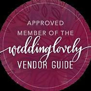 Dallas Wedding Planner - Coalesce Creations Weddings & Events - Vendor Guide
