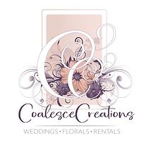 Main Logo_WebV.png