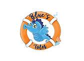 Blue's Tales.JPG