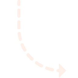 dotted line arrow 3_edited.png