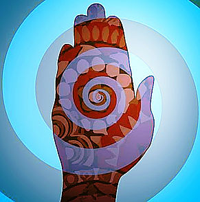 Healing hand_edited.jpg