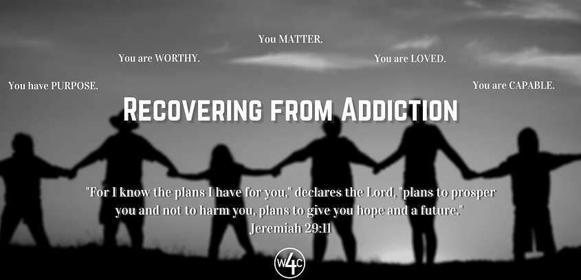 Addiction Recovery Slide- Website.png