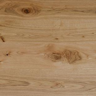 Drevená dubová podlaha Saxo Classic