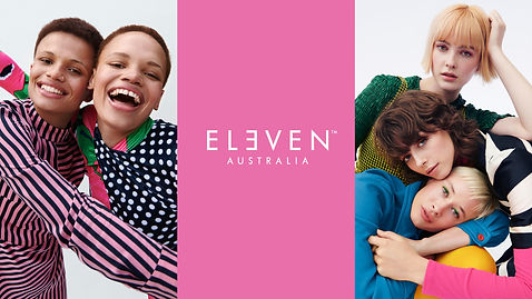 ELEVEN-AUSTRALIA-FACEBOOK-COVER-IMAGE-2020-640PX-X-360PX.jpg