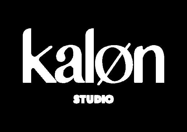 kalon-studio_final-white.png