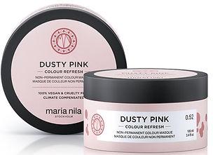 maria-nila-colour-refresh-dusty-pink-100-ml-1003-441-0100_1.jpg