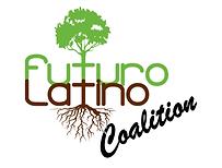 Logo FLC Fondo Blanco.png