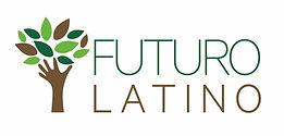 Logo FLC 2021.jpg