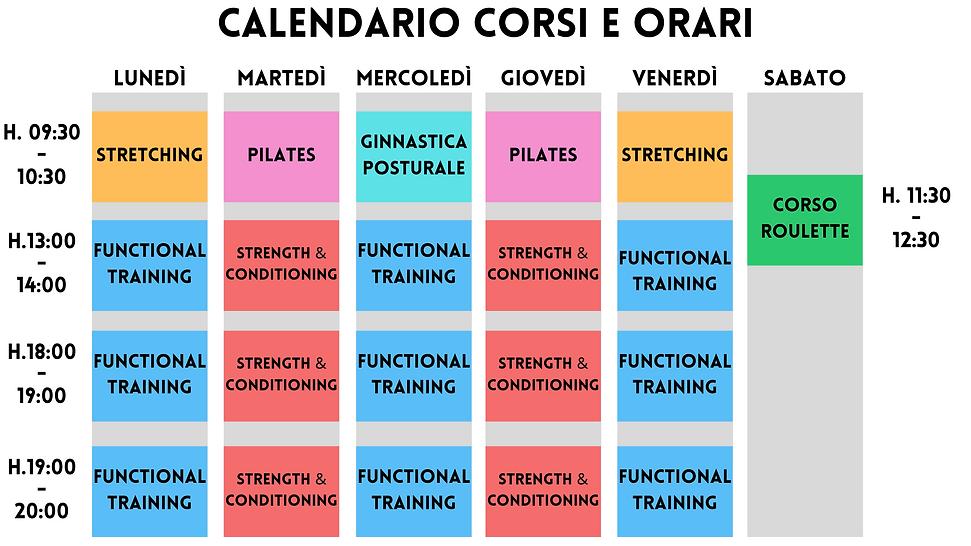 CALENDARIO CORSI E ORARI.png