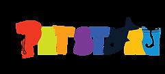 11Petstore Logo_Small - Horizontal_Small