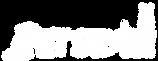 Petstore - Logo - .png