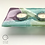 Thumbnail: Posa velas Fruto