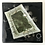 Thumbnail: Plato asimétrico Opuntia