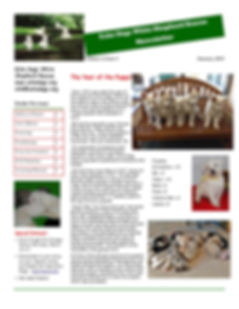 2013January-cover.jpg