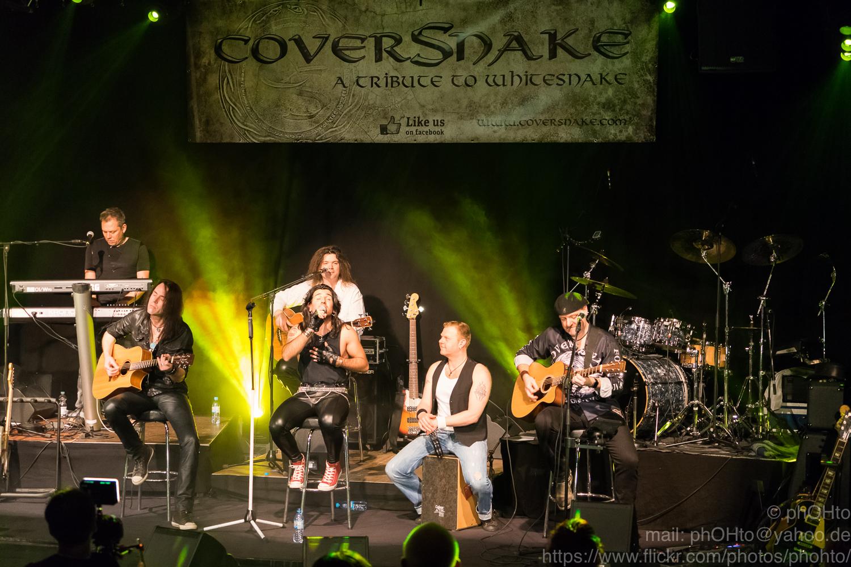 CoverSnake - 20160409 - Huettenwerk Michelstadt-31
