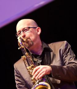 Jan Beiling