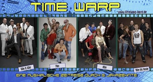 17a_timewarp
