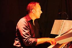 Jan Härterich
