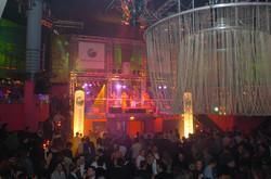 CeBit Party des Jahres