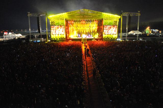 openerfestival2009