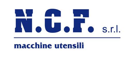 N.C.F. MACCHINE UTENSILI