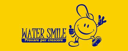 Water Smile Como