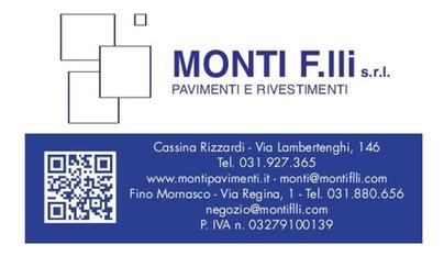 MONTI F.lli