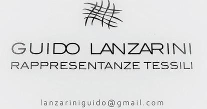 GUIDO LANZARINI