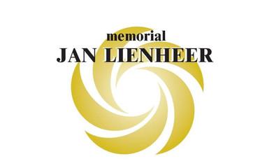 MEMORIAL JAN LIENHEER