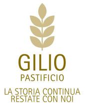 PASTIFICIO GILGIO