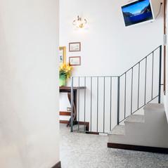 Residenza Diaz