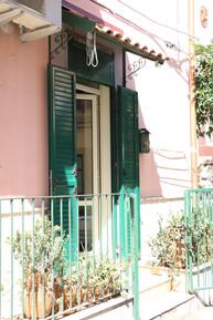 Residenza Diaz Sicilia