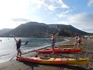 kayak vulcano.jpg