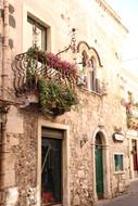 Dettagli Taormina Centro