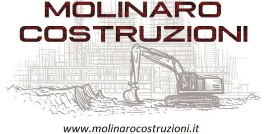 MOLINARO COSTRUZIONI