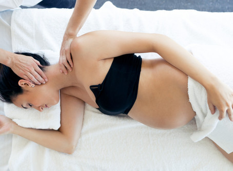 Why is pelvic alignment essential for a successful vaginal birth?