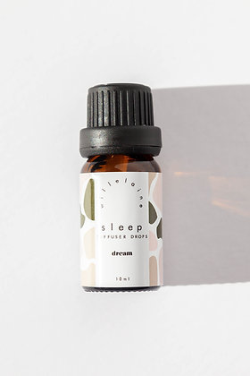 Sleep Diffuser Drops W/S