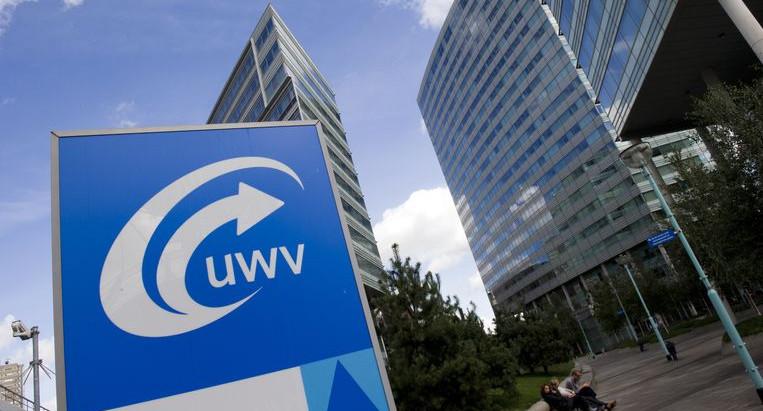 Prognose UWV: herstel op de arbeidsmarkt in 2021 en 2022