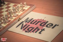 Murder party découverte MJC Auxerre