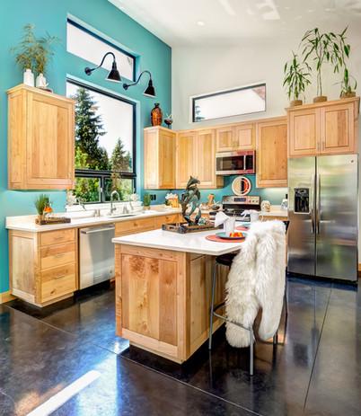 campbell kitchen.jpg