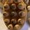 Thumbnail: 5oz Turmeric Triple Butter Detox Bar