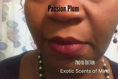 Naturally Tinted Lip Gloss