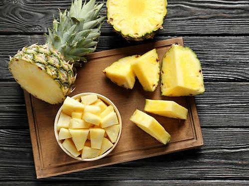 Pineapple Bliss Bundle