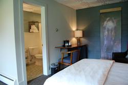Grant Room