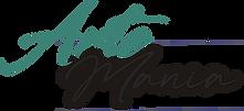 Arte Mania Logo.png
