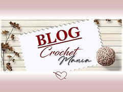 PPS Blog Artigos 8.jpg