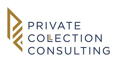 PCC_Logo_2C.jpg