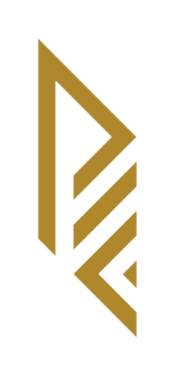 PCC_Symbol_Gold_edited.png