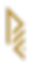 PCC_Symbol_Gold_edited.png